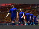 2014 FIFA World Cup Brazil Screenshot #74 for Xbox 360 - Click to view