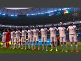 2014 FIFA World Cup Brazil Screenshot #76 for Xbox 360 - Click to view