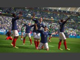 2014 FIFA World Cup Brazil Screenshot #77 for Xbox 360 - Click to view
