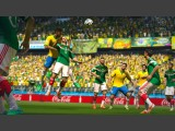 2014 FIFA World Cup Brazil Screenshot #79 for Xbox 360 - Click to view