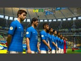 2014 FIFA World Cup Brazil Screenshot #81 for Xbox 360 - Click to view