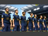 2014 FIFA World Cup Brazil Screenshot #72 for PS3 - Click to view