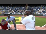 MLB 14 The Show Screenshot #87 for PS4 - Click to view
