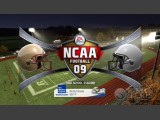 NCAA Football 09 Screenshot #218 for Xbox 360 - Click to view
