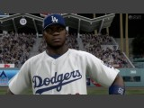 MLB 14 The Show Screenshot #89 for PS4 - Click to view