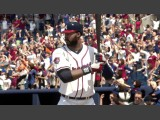 MLB 14 The Show Screenshot #90 for PS4 - Click to view