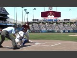 MLB 14 The Show Screenshot #91 for PS4 - Click to view