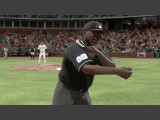 MLB 14 The Show Screenshot #93 for PS4 - Click to view