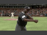 MLB 14 The Show Screenshot #94 for PS4 - Click to view