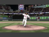 MLB 14 The Show Screenshot #95 for PS4 - Click to view