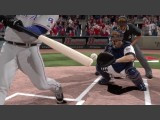 MLB 14 The Show Screenshot #96 for PS4 - Click to view