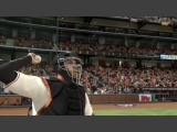 MLB 14 The Show Screenshot #97 for PS4 - Click to view