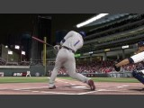 MLB 14 The Show Screenshot #101 for PS4 - Click to view