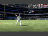 MLB 14 The Show Screenshot #102 for PS4 - Click to view
