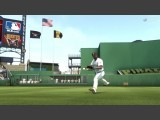 MLB 14 The Show Screenshot #103 for PS4 - Click to view