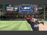 MLB 14 The Show Screenshot #104 for PS4 - Click to view