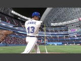 MLB 14 The Show Screenshot #106 for PS4 - Click to view