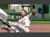 MLB 14 The Show Screenshot #107 for PS4 - Click to view