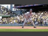 MLB 14 The Show Screenshot #108 for PS4 - Click to view