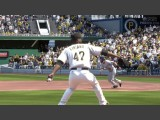 MLB 14 The Show Screenshot #109 for PS4 - Click to view