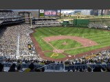 MLB 14 The Show Screenshot #110 for PS4 - Click to view