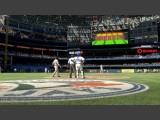 MLB 14 The Show Screenshot #111 for PS4 - Click to view