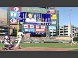 MLB 14 The Show Screenshot #116 for PS4 - Click to view