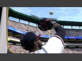 MLB 14 The Show Screenshot #117 for PS4 - Click to view