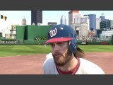 MLB 14 The Show Screenshot #118 for PS4 - Click to view