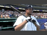 MLB 14 The Show Screenshot #119 for PS4 - Click to view