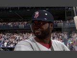 MLB 14 The Show Screenshot #120 for PS4 - Click to view
