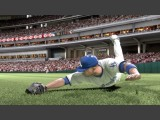 MLB 14 The Show Screenshot #122 for PS4 - Click to view
