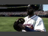 MLB 14 The Show Screenshot #123 for PS4 - Click to view