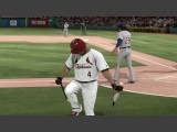 MLB 14 The Show Screenshot #124 for PS4 - Click to view