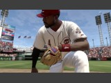 MLB 14 The Show Screenshot #125 for PS4 - Click to view