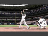 MLB 14 The Show Screenshot #126 for PS4 - Click to view