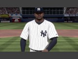 MLB 14 The Show Screenshot #127 for PS4 - Click to view