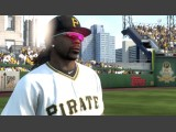 MLB 14 The Show Screenshot #128 for PS4 - Click to view