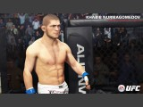 EA Sports UFC Screenshot #72 for PS4 - Click to view