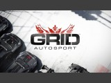 GRID Autosport Screenshot #1 for Xbox 360 - Click to view