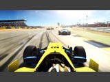 GRID Autosport Screenshot #5 for Xbox 360 - Click to view