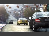 GRID Autosport Screenshot #6 for Xbox 360 - Click to view