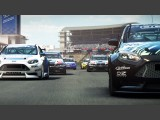 GRID Autosport Screenshot #1 for PS3 - Click to view