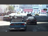 GRID Autosport Screenshot #6 for PS3 - Click to view