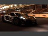 GRID Autosport Screenshot #7 for PS3 - Click to view