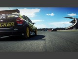 GRID Autosport Screenshot #2 for PC - Click to view