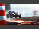 GRID Autosport Screenshot #10 for PS3 - Click to view