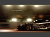 GRID Autosport Screenshot #8 for PC - Click to view