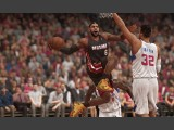 NBA 2K14 Screenshot #131 for PS4 - Click to view