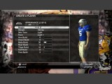NCAA Football 09 Screenshot #232 for Xbox 360 - Click to view